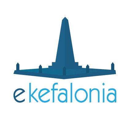 e-kefalonia