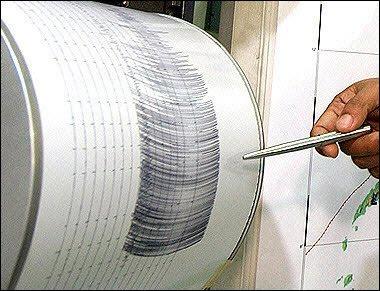 seismografos_2