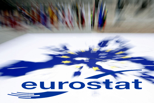 eurostat.flogit