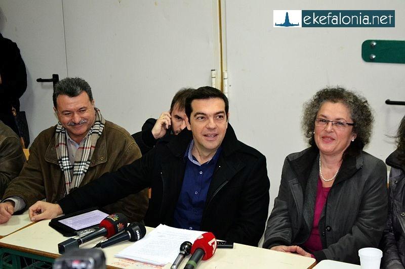 tsipras-kefalonia10