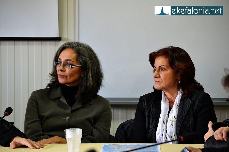 tsipras-kefalonia4
