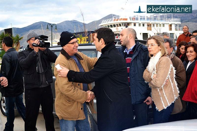 tsipras-kefalonia6