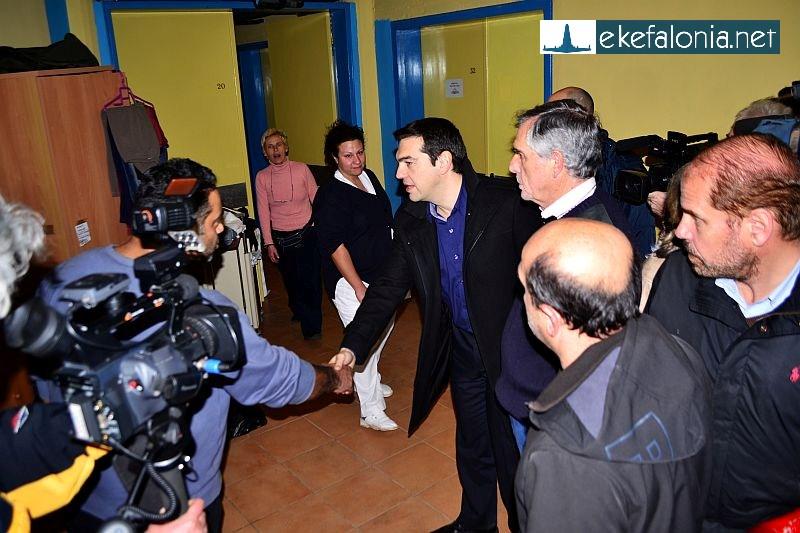 tsipras-kefalonia7
