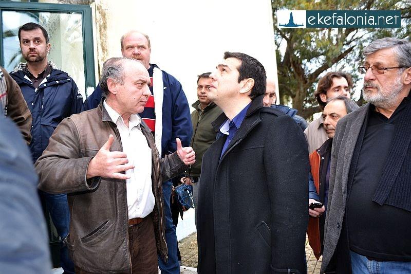 tsipras-kefalonia9