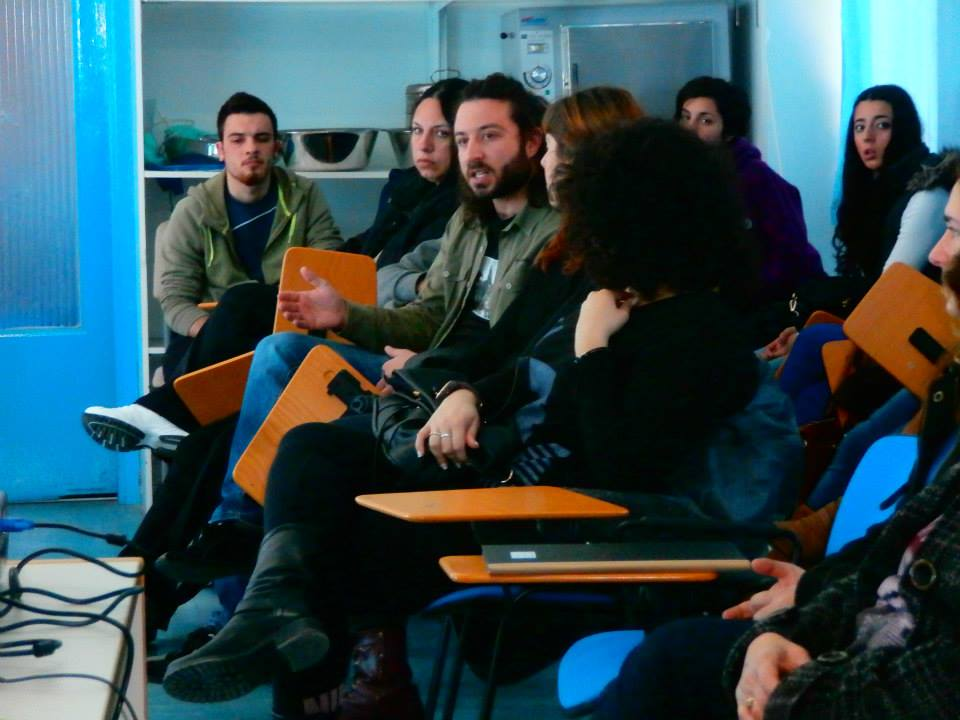 epas_seminario10