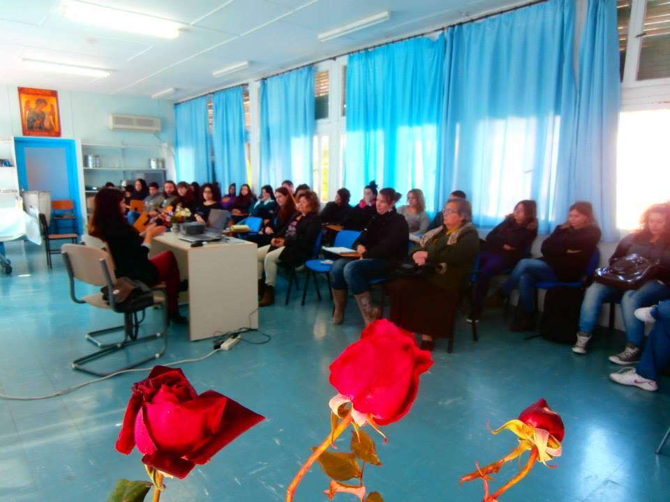 epas_seminario2