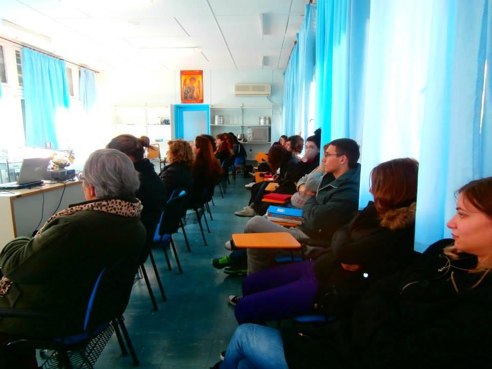 epas_seminario8