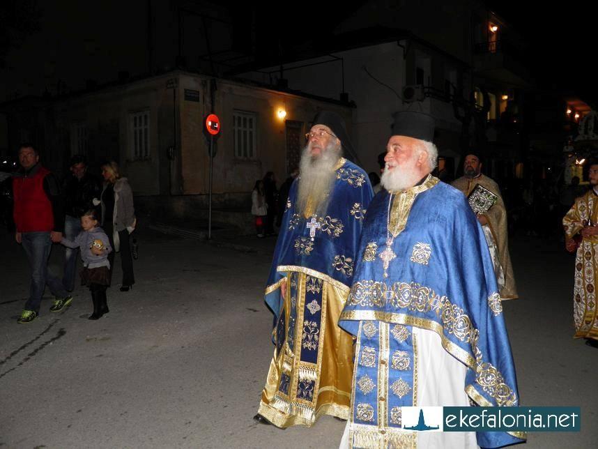 epitafios_argostoli16