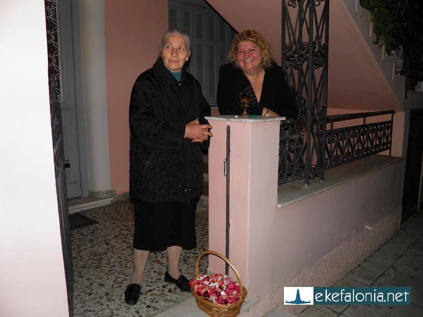 epitafios_argostoli18