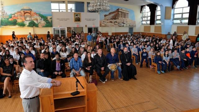 ANTONIS-REMOS-AGIOS-DIMITRIS-SCHOOL-DSC_7874 (1)