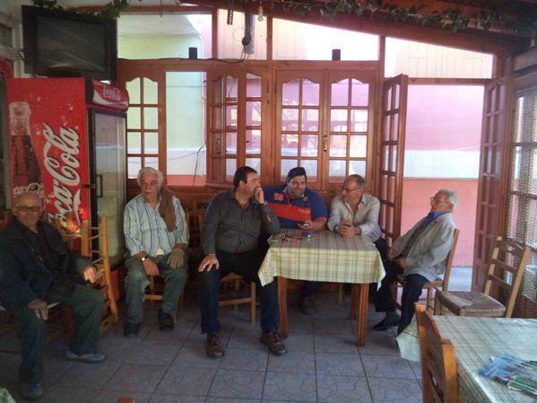 parishs-lixouri (6)