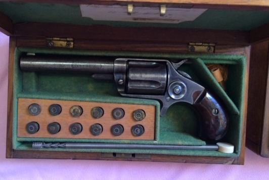 pistolia7