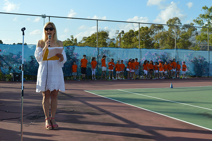 eugeros_tennis10
