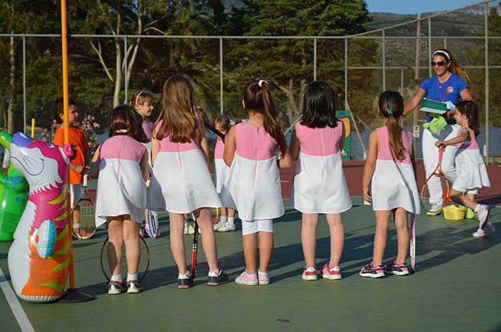 eugeros_tennis12