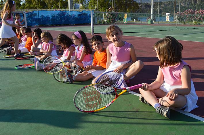 eugeros_tennis14