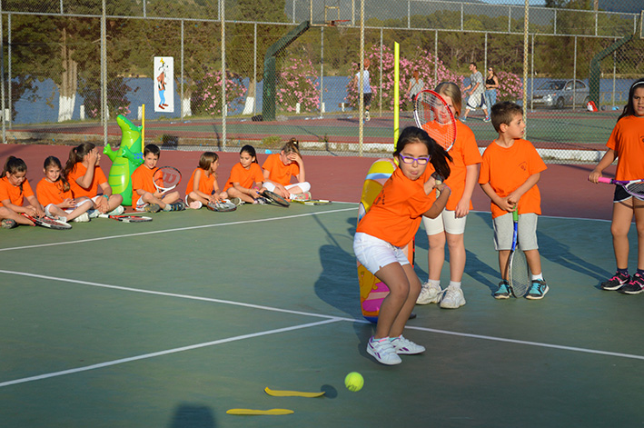 eugeros_tennis16