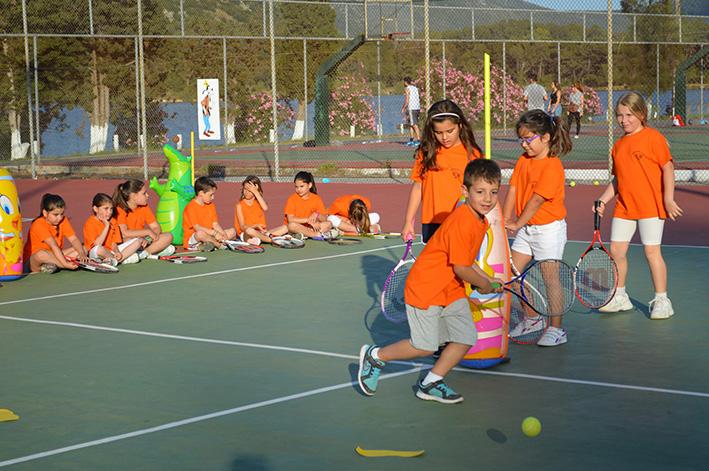 eugeros_tennis17