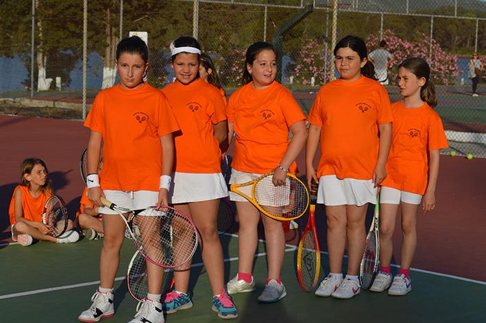 eugeros_tennis18