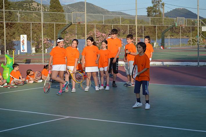 eugeros_tennis19