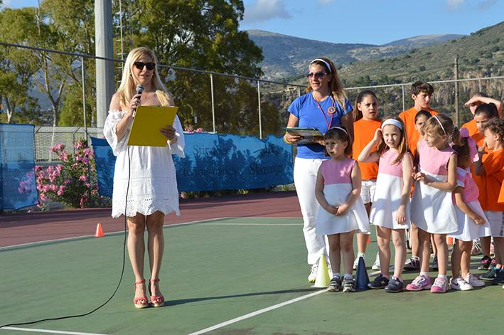 eugeros_tennis2