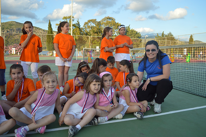 eugeros_tennis21