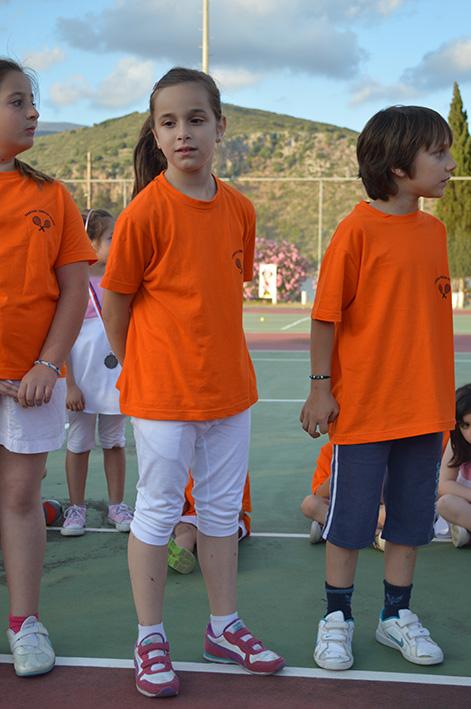 eugeros_tennis23