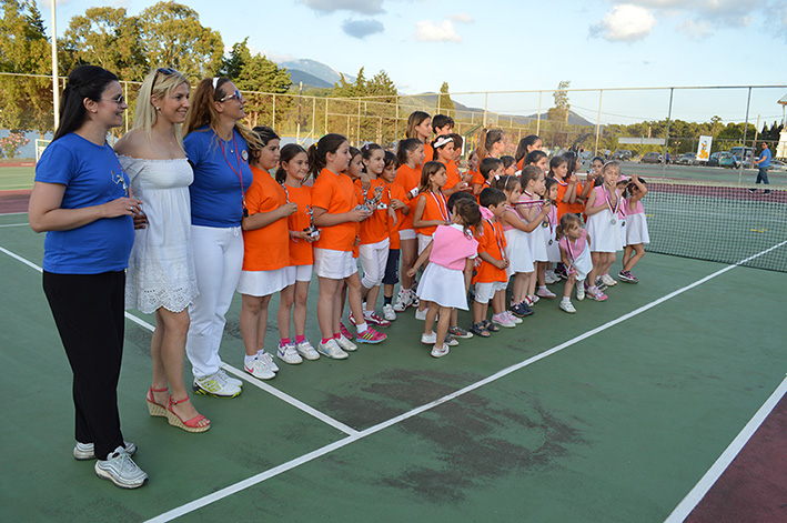 eugeros_tennis24