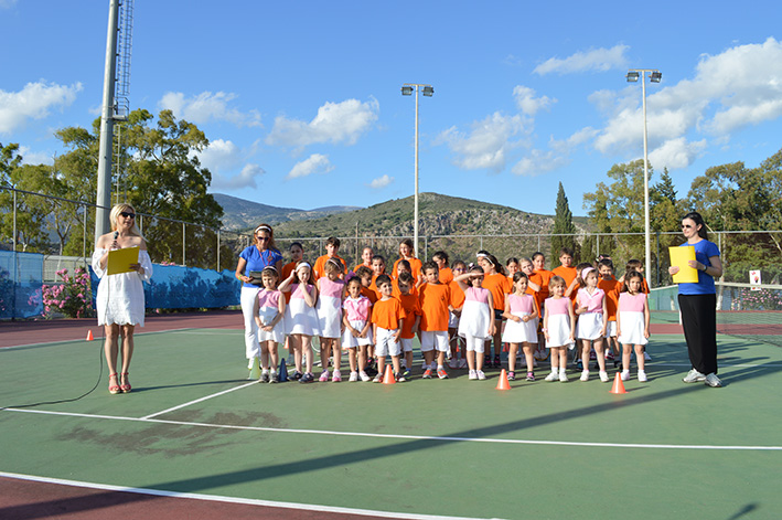 eugeros_tennis3