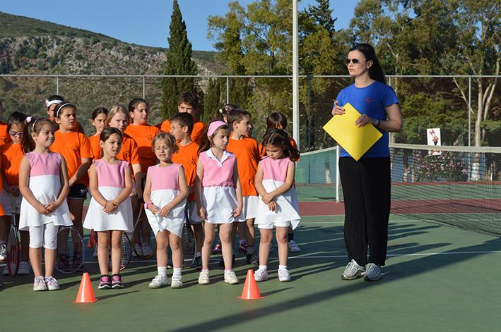 eugeros_tennis4