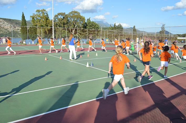 eugeros_tennis6