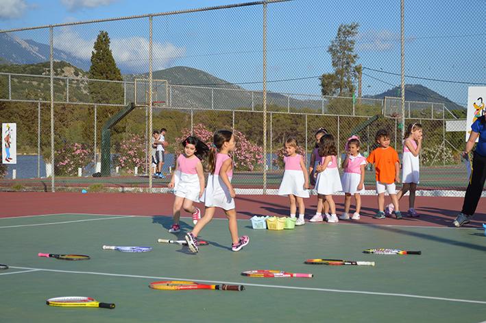 eugeros_tennis8