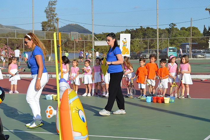 eugeros_tennis9