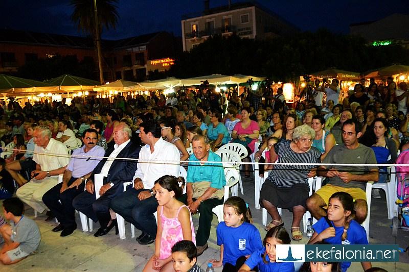 festival-anna-pollatou2014-1