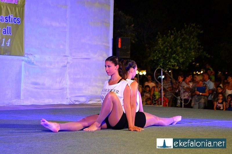 festival-anna-pollatou2014-15