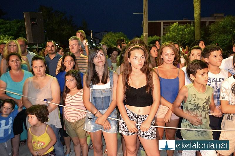 festival-anna-pollatou2014-2
