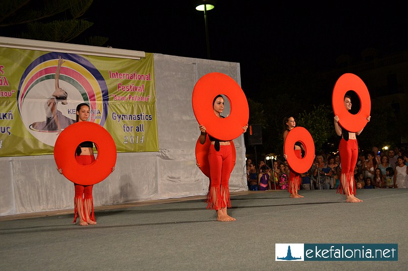festival-anna-pollatou2014-22