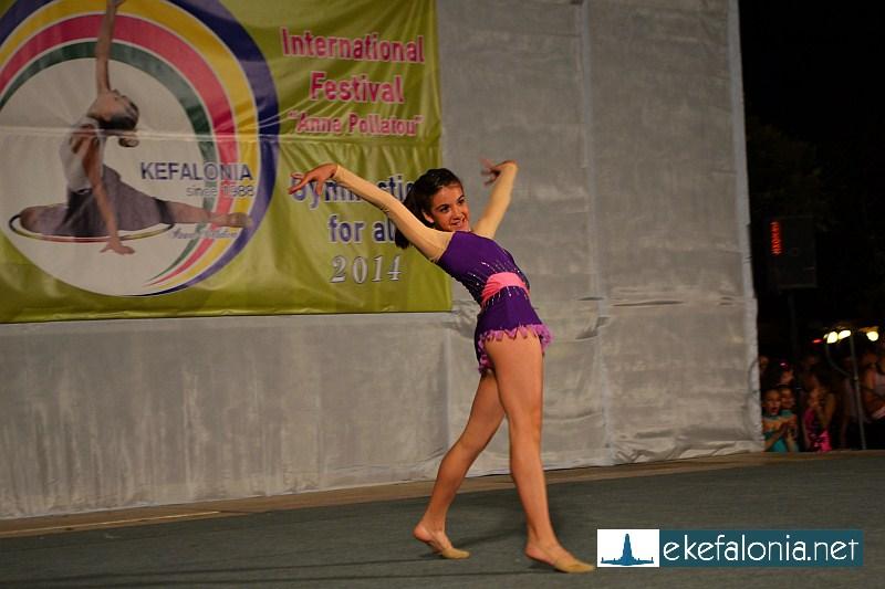 festival-anna-pollatou2014-26