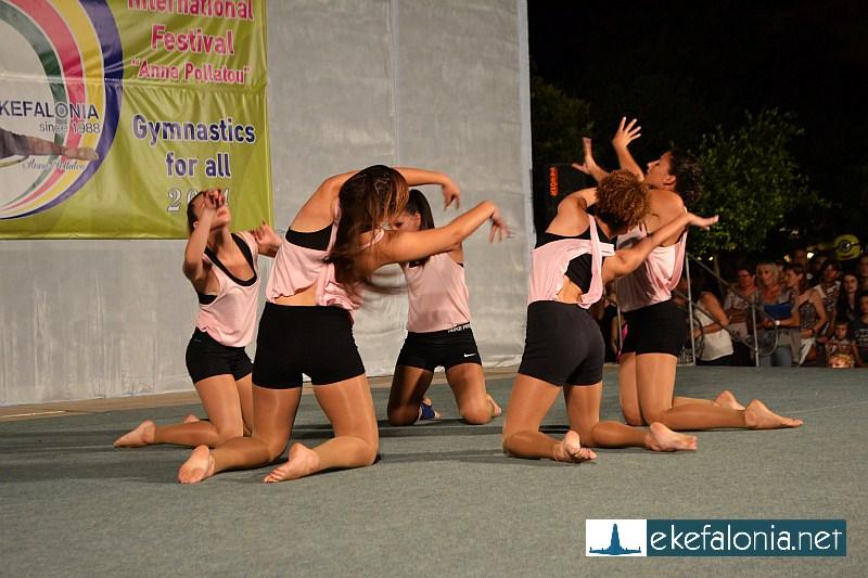 festival-anna-pollatou2014-27