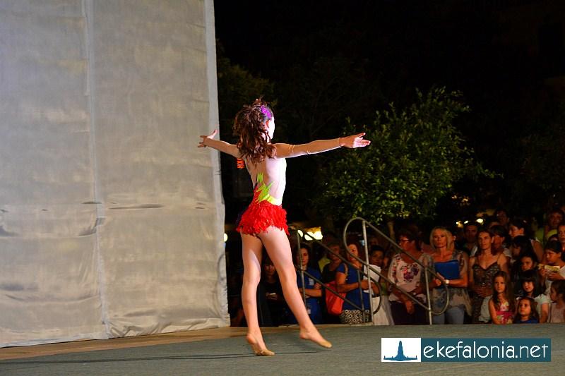 festival-anna-pollatou2014-31