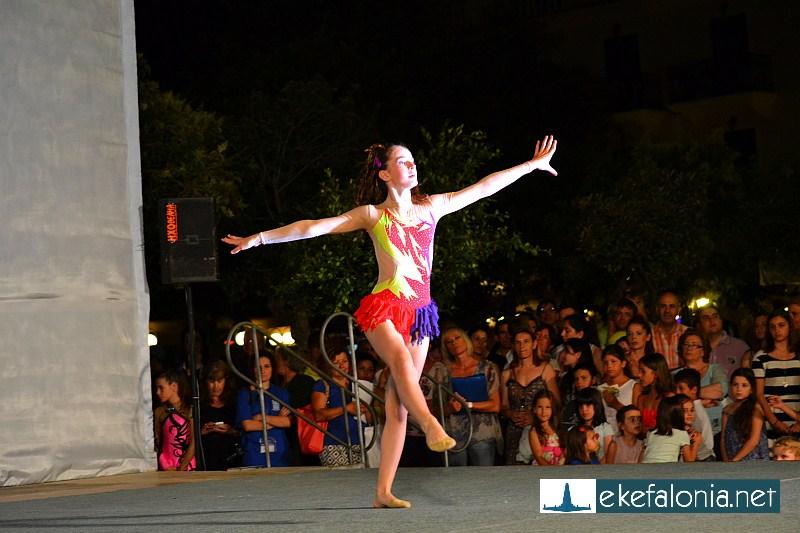 festival-anna-pollatou2014-32