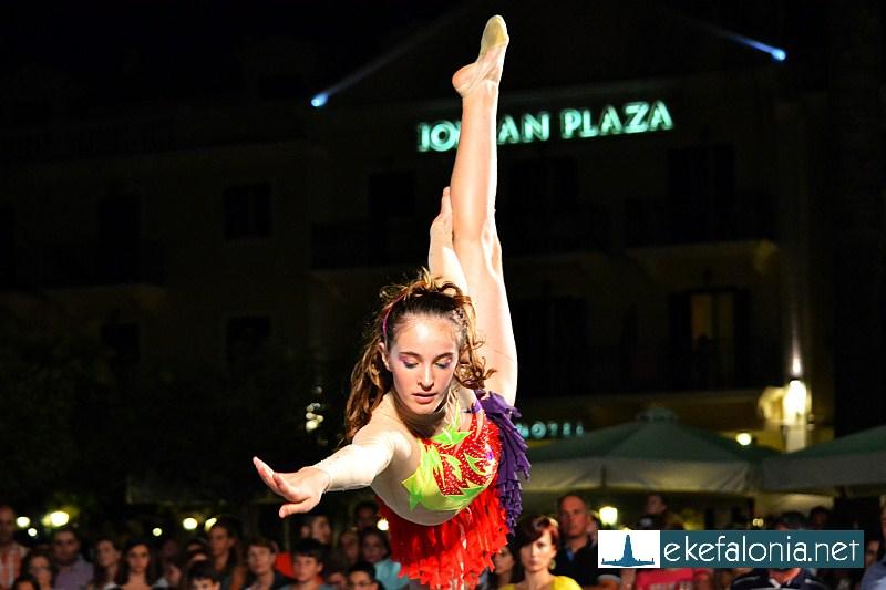 festival-anna-pollatou2014-35