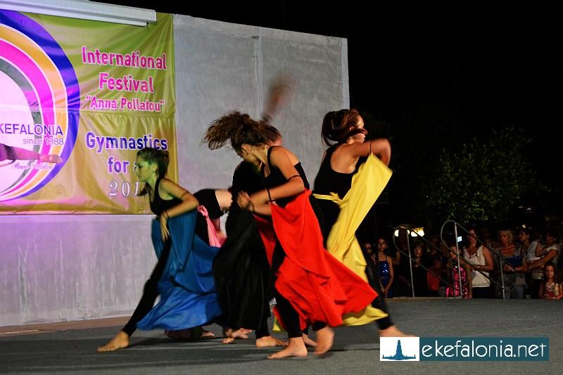 festival-anna-pollatou2014-36