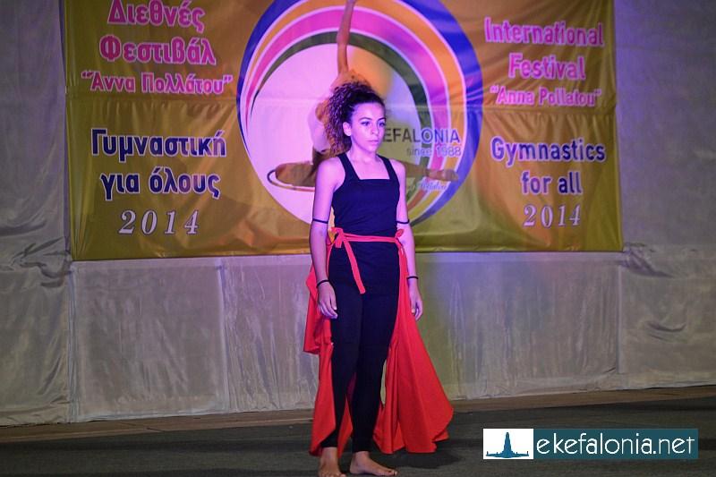 festival-anna-pollatou2014-38