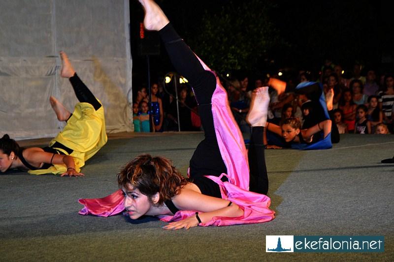 festival-anna-pollatou2014-39