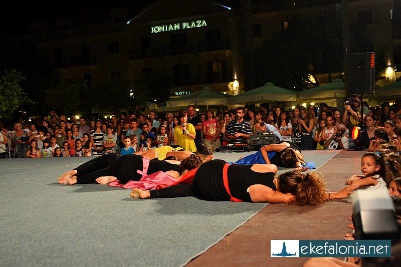 festival-anna-pollatou2014-40