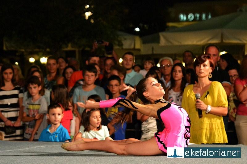 festival-anna-pollatou2014-41