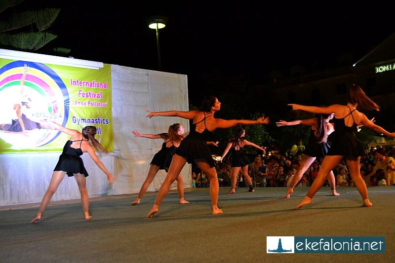 festival-anna-pollatou2014-46