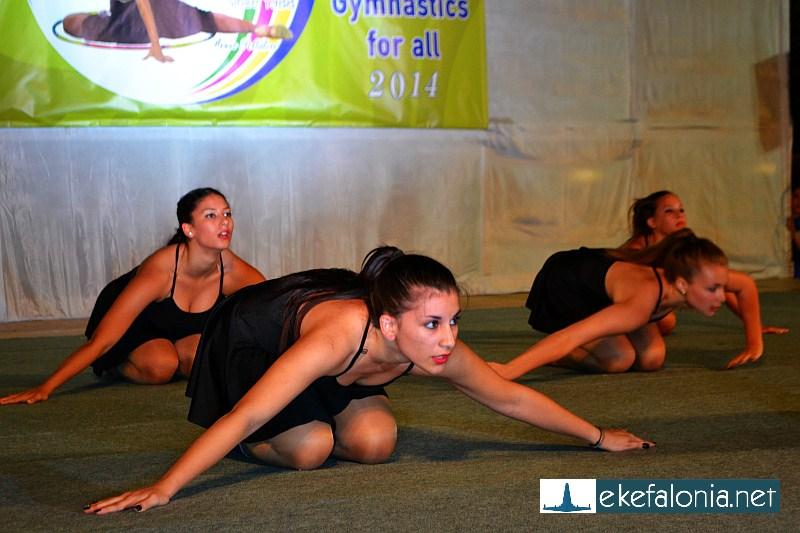 festival-anna-pollatou2014-48