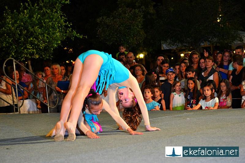 festival-anna-pollatou2014-50