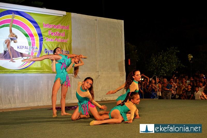 festival-anna-pollatou2014-52